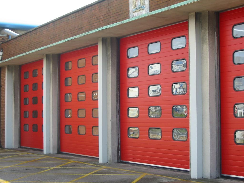 Hag Ltd The Door Specialists