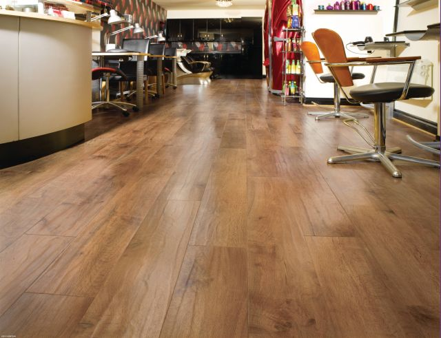 Vinyl Plank Flooring Planks And Flooring On