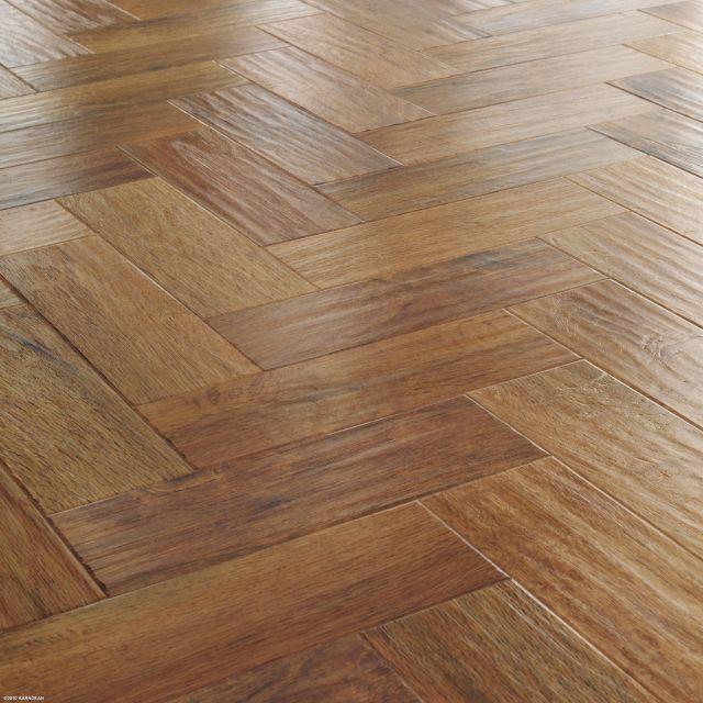 Art Select Wood Parquet Karndean Designflooring