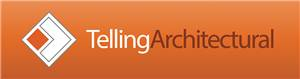 Telling Architectural Ltd logo