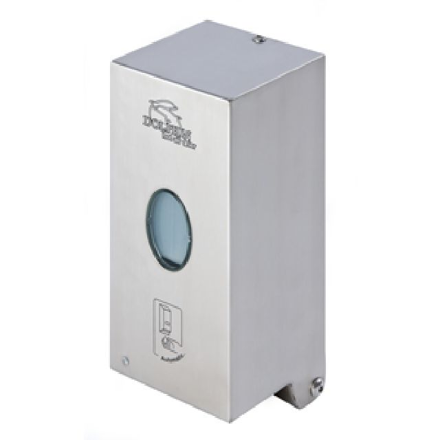 BC 950 Dolphin Automatic Soap Dispenser