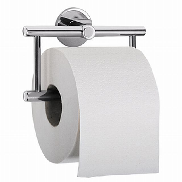 AC 220 Dolphin Prestige Toilet Roll Holder