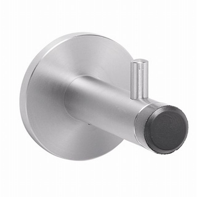 AC 217 Dolphin Prestige Door Stop and Hook