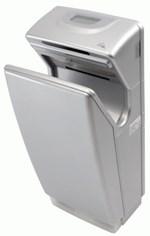 BC 2011 Dolphin Velocity Airspeed Hand Dryer