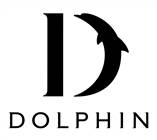 Dolphin Solutions