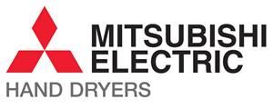 Mitsubishi Electric UK - Jet Towel