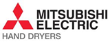 Mitsubishi Electric UK - Jet Towel