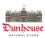 Dunhouse Quarry Co Ltd Logo