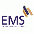 Entrance Matting Systems Ltd