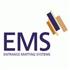 Entrance Matting Systems Ltd