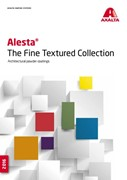 Alesta® - The Fine Textured Collection