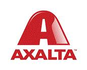Axalta Powder Coating Systems UK Limited logo