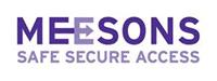 Meesons A I Ltd