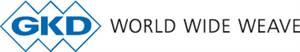 GKD (UK) Ltd: CreativeWEAVE