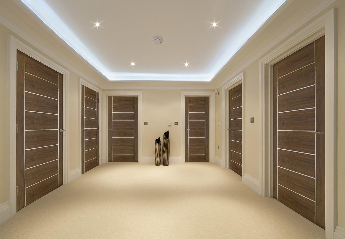 Ahmarra Door Solutions Ltd