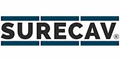 SureCav Ltd