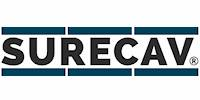 SureCav Ltd