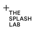 The Splash Lab