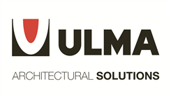 ULMA Architectural Solutions logo