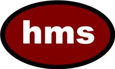 HMS Decorative Surfacing Limited logo