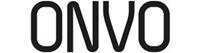 ONVO Modular Limited