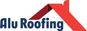 Alu Roofing