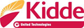 Kidde Safety Europe Ltd