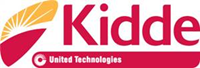 Kidde Safety Europe Ltd