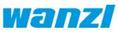 Wanzl Ltd
