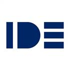 IDE Systems