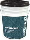 DPR Coating 311