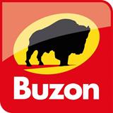 Buzon UK Ltd