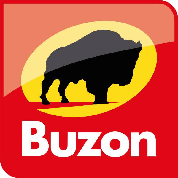 Buzon UK Ltd Logo