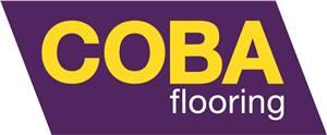 COBA Flooring