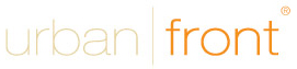 Urban Front Ltd logo