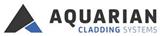 Aquarian Cladding Systems Ltd