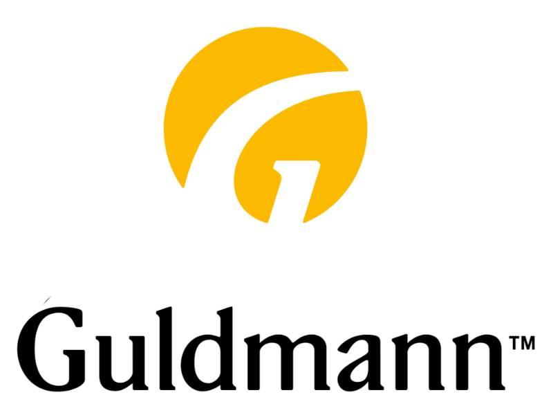 Guldmann UK