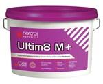Norcros Ultim8 M+ Adhesive