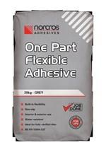 One Part Flexible Grey