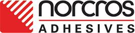 Norcros Adhesives, trading division of Norcros Group (Holdings)