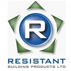 Resistant Building Products Limited logo