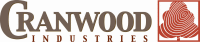 Cranwood Industries logo