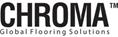 Chroma Global Flooring Solutions