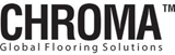 Chroma Global Flooring Solutions