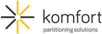 Komfort Partitioning Ltd