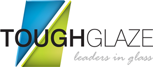 ToughGlaze (UK) Ltd logo