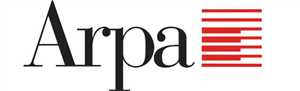Arpa UK Ltd logo
