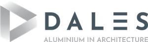 Dales Fabrications Ltd - Aluminium Eaves Products