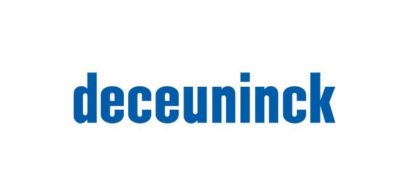 Deceuninck Ltd