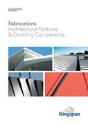 Kingspan Fabrications Brochure